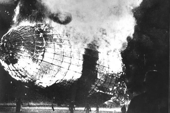 Hindenburg-578